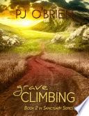 Grave climbing  Sanctuary Series Book PDF
