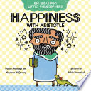 Big Ideas for Little Philosophers  Happiness with Aristotle
