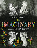 The Imaginary [Pdf/ePub] eBook