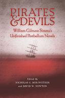 William Gilmore Simms Books, William Gilmore Simms poetry book