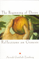 The Beginning Of Desire Book PDF