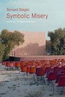 Symbolic Misery - Volume 1: the Hyperindustrial Ep Och
