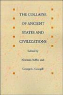 The Collapse of Ancient States and Civilizations