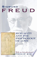 Sexuality And The Psychology Of Love Book PDF