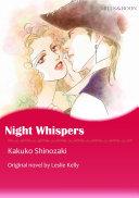 Pdf NIGHT WHISPERS