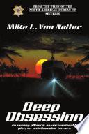 Deep Obsession Pdf/ePub eBook