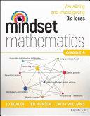 Mindset Mathematics Pdf/ePub eBook