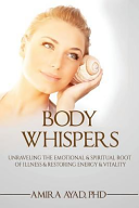 Body Whispers