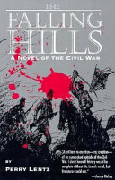The Falling Hills Book