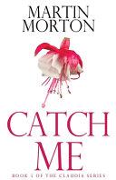 Catch Me Book PDF