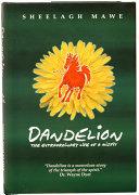 Pdf Dandelion