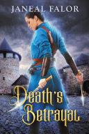 Death's Betrayal (Death's Queen #2) [Pdf/ePub] eBook