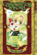 Cardcaptor Sakura - 100% Authentic Manga