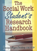 The Social Work Student s Research Handbook