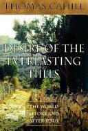 Desire of the Everlasting Hills