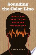 Sounding the Color Line Book PDF