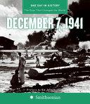 One Day in History: December 7, 1941 Pdf/ePub eBook
