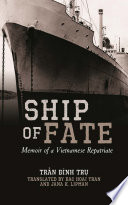 Ship of Fate