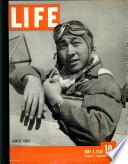 4 Մայիս 1942