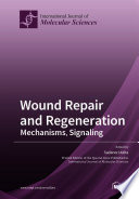 Wound Repair and Regeneration
