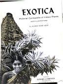 Exotica Book PDF