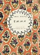 Emma (Vintage Classics Austen Series) [Pdf/ePub] eBook