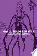Masquerades Of War