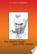 The Devil S Laugh And Other Stories