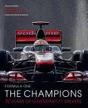 Formula One: The Champions