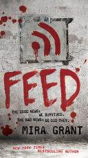 Feed Pdf/ePub eBook