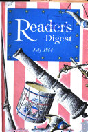 The Reader S Digest