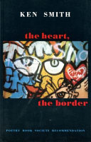 The Heart The Border