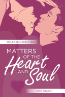 Matters of the Heart and Soul Pdf/ePub eBook