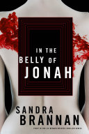 In the Belly of Jonah ebook