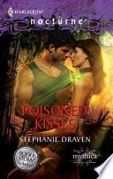 Poisoned Kisses Book PDF