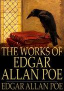 The Works of Edgar Allan Poe Pdf/ePub eBook