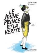 Le jeune prince et la vérité Pdf/ePub eBook