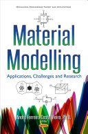 Material Modelling Book