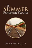 Pdf A Summer Forever Yours