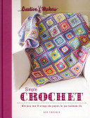 Creative Makers: Simple Crochet