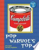 Pop Warhol's Top