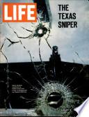 Aug 12, 1966