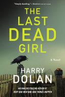 Pdf The Last Dead Girl