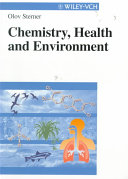 Chemistry  Health and Environment