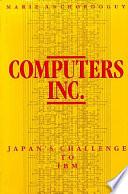 Computers Inc