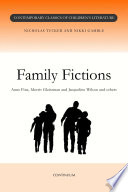 Family Fictions