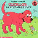 Clifford s Spring Clean up