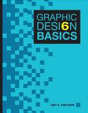 Graphic Design Basics Book