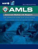 Support avancé de vie médicale, Deuxième Edition