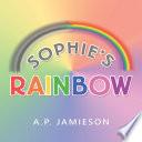 Sophie's Rainbow